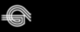 GCT_logo.png