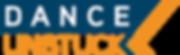 Dance_unstuck_logo.png
