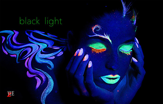 black light1.jpg