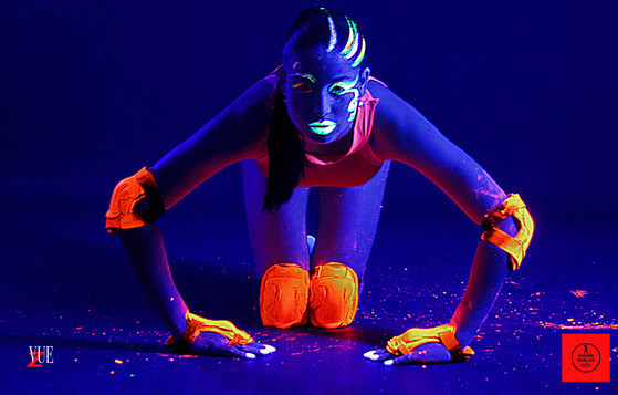 black light3.jpg