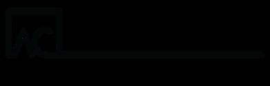 Logo_black-(large).png