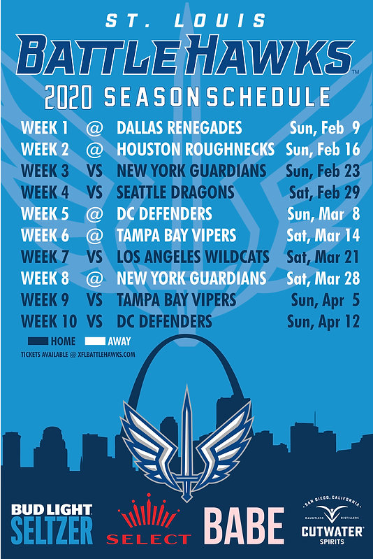 Battlehawks multibrand schedule1.jpg