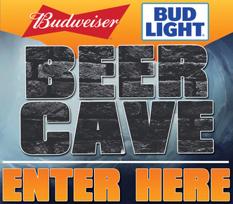 Haymaker's Beer Cave Clearview