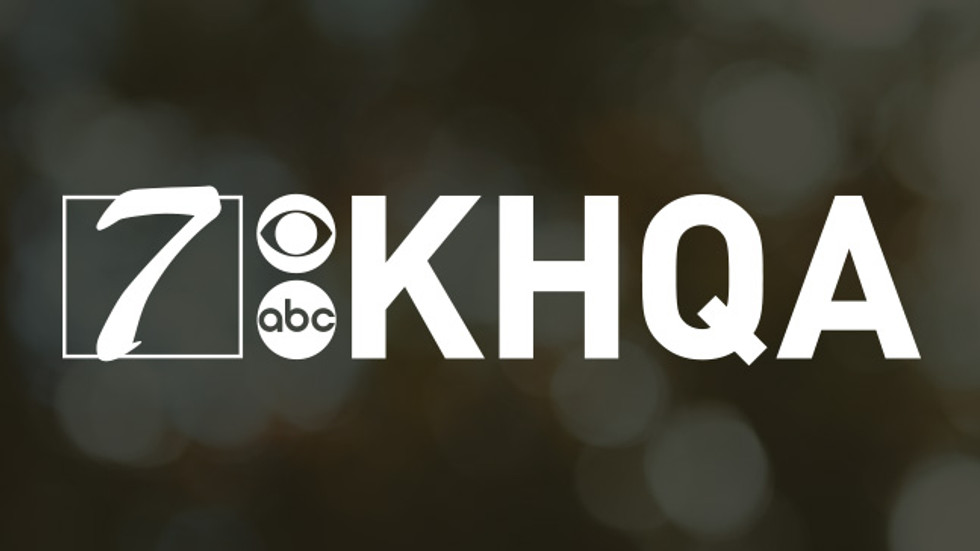 KHQA Sports