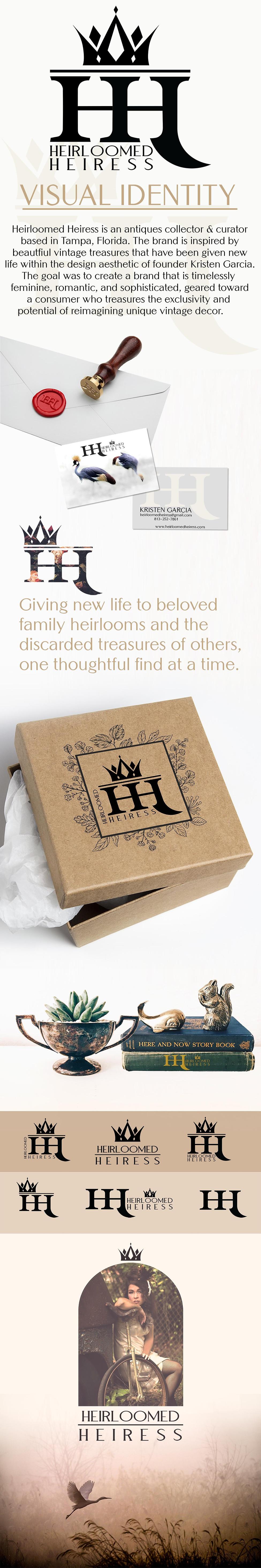 HH Branding.jpg