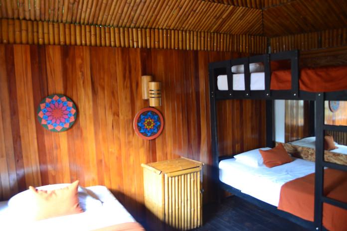 copabia-room-7.JPG