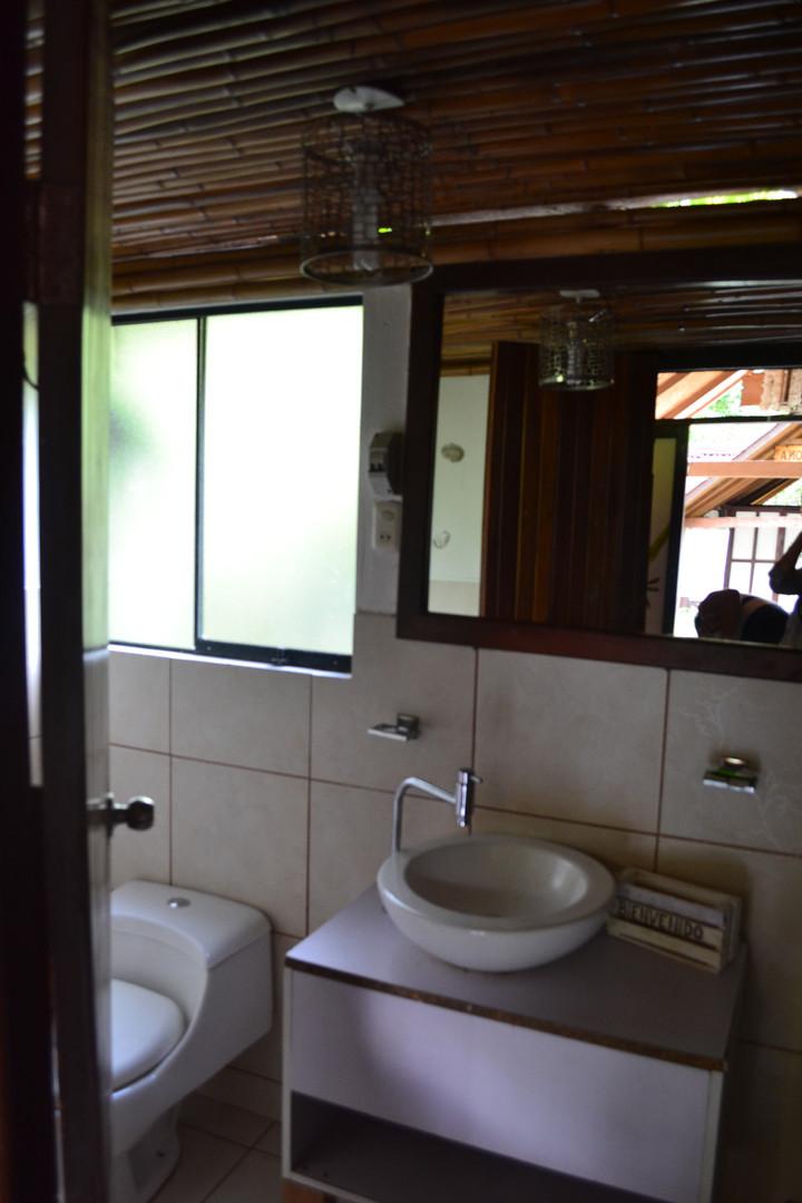 copaiba-bathroom-1.JPG