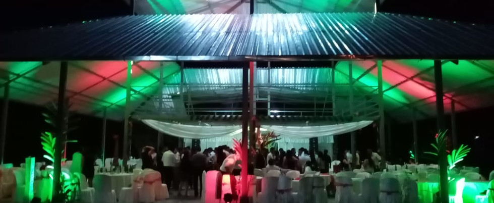 local-eventos-noche.jpeg