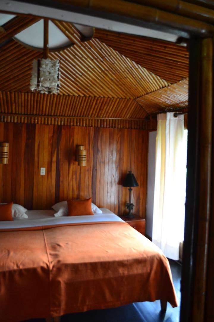 copaiba-room-4.JPG