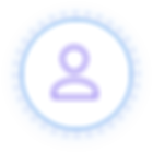 Icon Circle.png