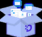 API Integration-Illustration (1).png