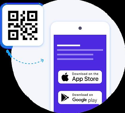 App Integration-Illustration.png
