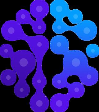 Clustering Illustration.png