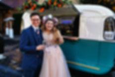 Wedding%25201_edited_edited.jpg