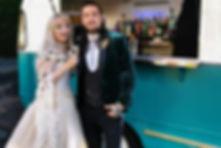 Wedding%202_edited.jpg