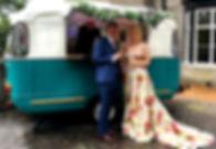 S & J Wedding.jpg