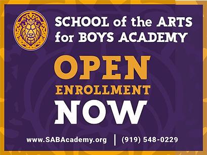 open enrollment sign.jpg