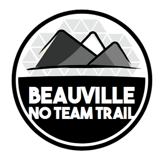 Beauville No Team Tail