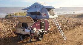 Nomad Trailer Prototype 2.JPG