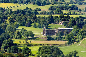 Bolton Abbey Estate no credit required.j