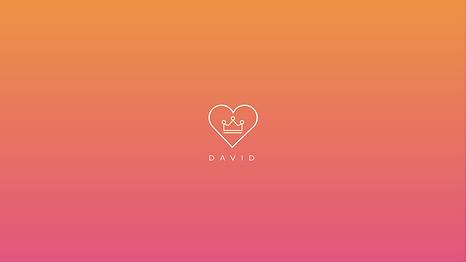 DavidGraphic.png