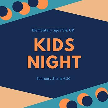 KIDS NIGHT 2.png