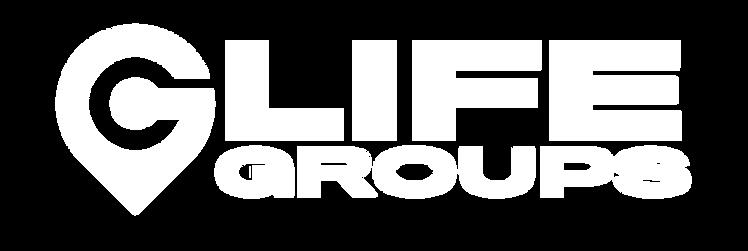 whitelifegorups.png