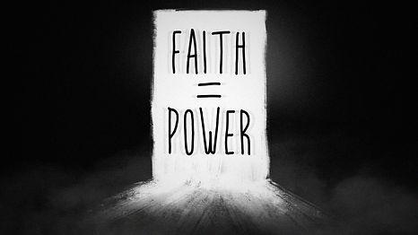 faithequalspower1080_00000.jpg