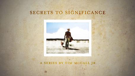 secretstosignificance10801_00000_00000.jpg