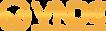 VNDC Logo Gold.png