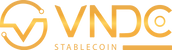 VNDC Logo Gold.png
