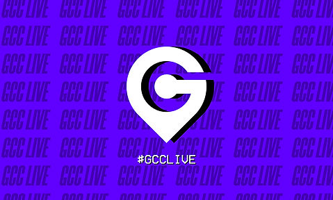gcclivecover.jpg