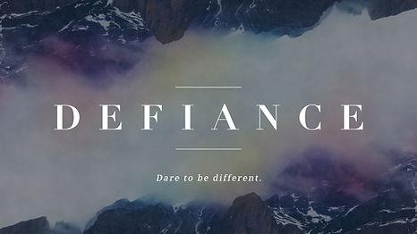 DefianceGraphic.jpg