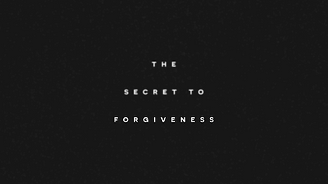 SecretForgiveness.png