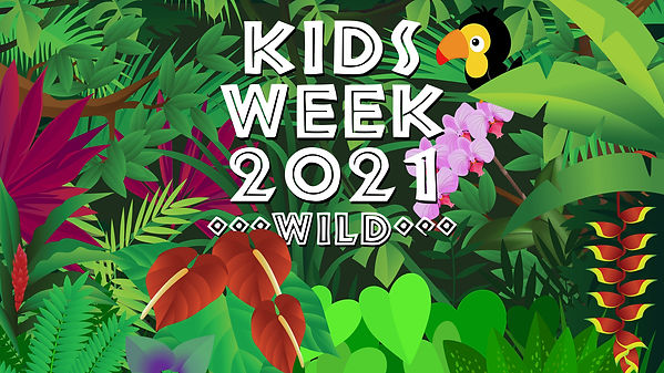 kidsweek1080_00000.jpg