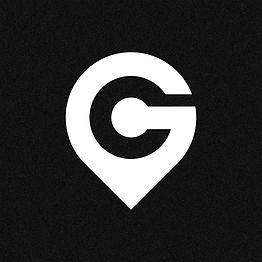 GCCPUREWHITE.jpg