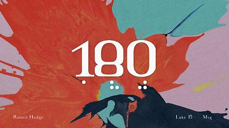 180.jpg