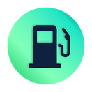 Icon-08.png