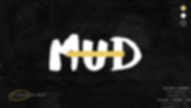 MUDGraphic.png