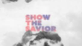 showthesavior.png