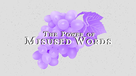 powerofmisusedwords_00000.jpg