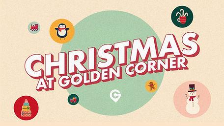 Christmasatgcc.jpg