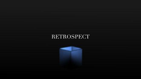 RetrospectGraphic.jpg