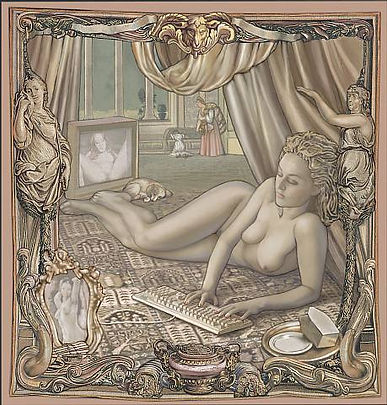 Figura 4 margaret-eicher Venus 2005.jpg