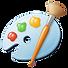 Paint_Windows_7.png