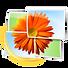 windows-live-fotogalerie-01-535x535.png