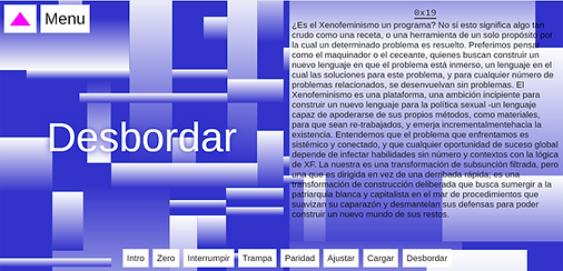 Fernandez Prieto Lorena - Fig 4 - Manifi