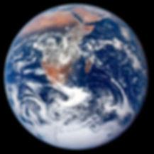 FIG01-Blue-Marble-Apollo-17.jpg