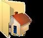 home_folder_icon_by_nachetegr-d50fftq co
