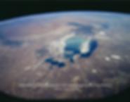 Captura de pantalla 2020-03-01 a las 21.